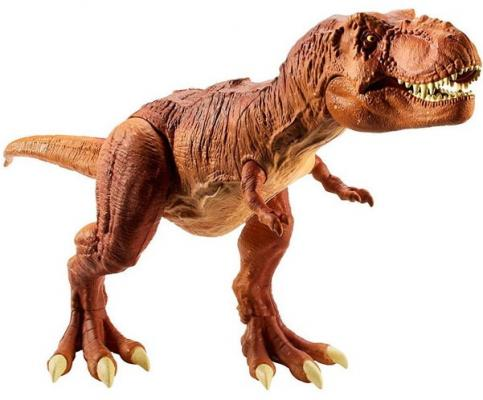 Jurassic World® Игровой набор «Анатомия динозавра» jurassic world® игровой набор раскопки