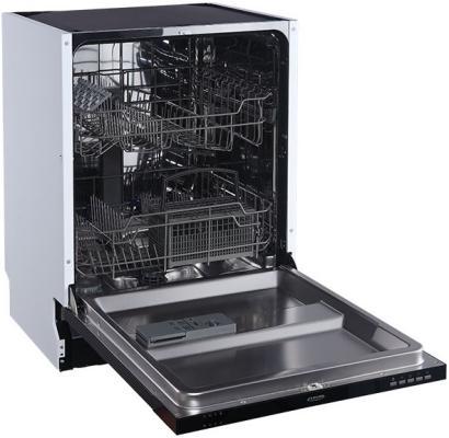 Посудомоечная машина Flavia BI 60 Delia панель в комплект не входит