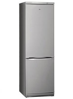 Холодильник Stinol STS 185 S серебристый sts 185 s