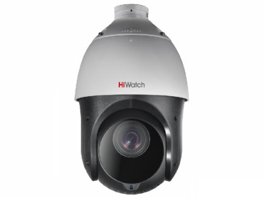 Камера видеонаблюдения Hikvision HiWatch DS-T215(B) 5-75мм монитор hikvision ds d5022qe b 21 5 1920x1080