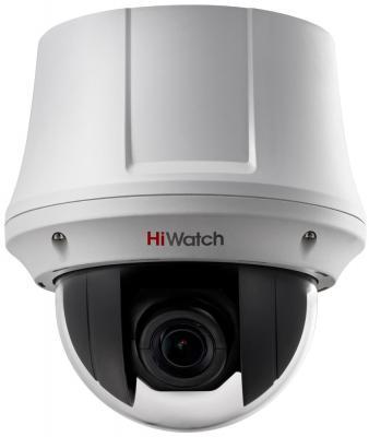 Камера видеонаблюдения Hikvision HiWatch DS-T245 4-92мм цветная