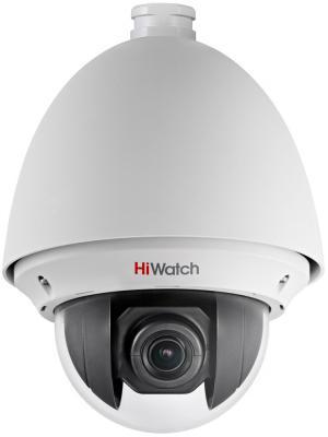 Камера видеонаблюдения Hikvision HiWatch DS-T255 4-92мм цветная