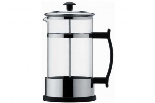 359-BK Чайник зав./кофейн. BEKKER DeLuxe (0,6 л) цена