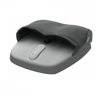 Массажер для ног Medisana FM 885 серый цена