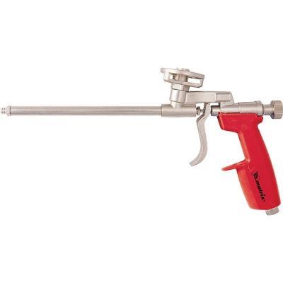 Купить Пистолет для монтажной пены MATRIX 88668
