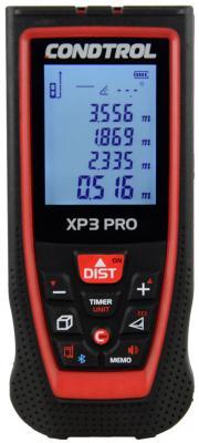 Дальномер Condtrol XP3 Pro 100 м цена в Москве и Питере