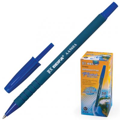 Ручка шариковая шариковая BEIFA Ручка шариковая синий 0.5 мм ручка шариковая автоматическая beifa ручка шариковая автоматическая синий 0 5 мм