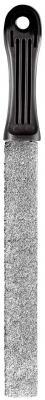 Напильник KWB 4995-21 по плитке плоский 200мм