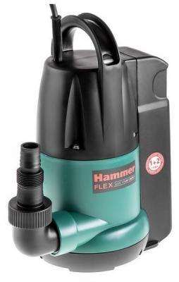 Насос вибрационный Hammer NAP250U(10) недорго, оригинальная цена