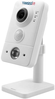 Видеокамера IP ActiveCam AC-D7141IR1 1.9-1.9мм цена