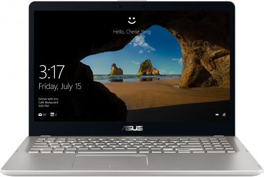 ASUS Flip UX561UN-BO056T Touch 15.6(1920x1080)/Touch/Intel Core i5 8250U(1.6Ghz)/8192Mb/512SSDGb/noDVD/Ext:nVidia GeForce MX150(2048Mb)/Cam/BT/WiFi/war 2y/1.9kg/Pure Silver/W10 asus flip ux561un bo056t touch 15 6 1920x1080 touch intel core i5 8250u 1 6ghz 8192mb 512ssdgb nodvd ext nvidia geforce mx150 2048mb cam bt wifi war 2y 1 9kg pure silver w10