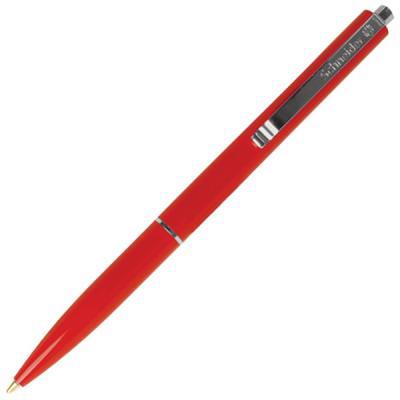 Шариковая ручка автоматическая SCHNEIDER Ручка шариковая автоматическая синий 0.5 мм ручка шариковая автоматическая beifa ручка шариковая автоматическая синий 0 5 мм