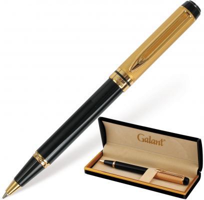 Шариковая ручка шариковая GALANT Classic синий 0.7 мм
