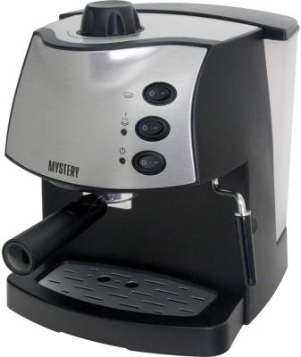 Кофеварка Mystery MCB 5110 бюстгальтер mystery oup s