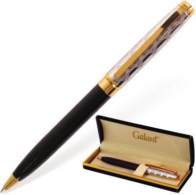 Шариковая ручка шариковая GALANT Consul синий 0.7 мм