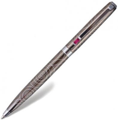 цена Ручка шариковая поворотная GALANT Kawasaki синий в интернет-магазинах