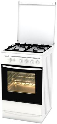 ГП TERRA SH 14.120-02 W forward terra 2 0 disc 16 2014 white black