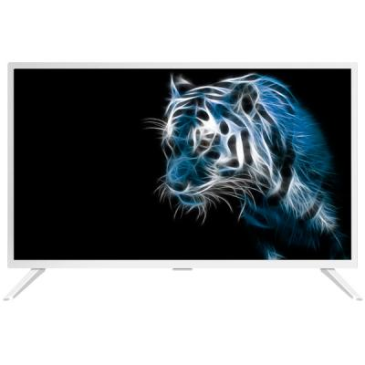 Фото - Телевизор Panasonic TX-32FR250W белый телевизор