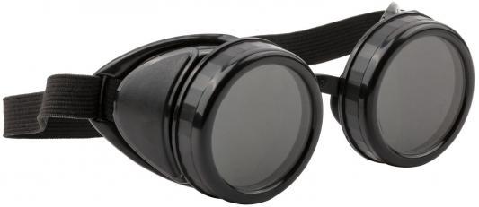 FIT РОС Очки затемненные [12334] цена