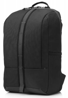 "Рюкзак для ноутбука 15.6"" HP Commuter черный 5EE91AA#ABB"