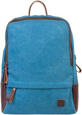 Рюкзак ручка для переноски BRAUBERG Рюкзак BRAUBERG для старшеклассников/студентов/молодежи 12 л комбинированный рюкзак brauberg сова 227066