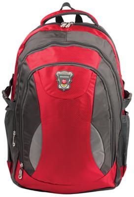 52c4709a19c1 Рюкзак ручка для переноски BRAUBERG школы и офиса