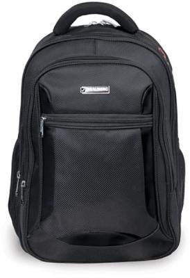 Рюкзак ручка для переноски BRAUBERG Рюкзак для школы и офиса BRAUBERG Relax 3 35 л черный рюкзак brauberg сова 227066