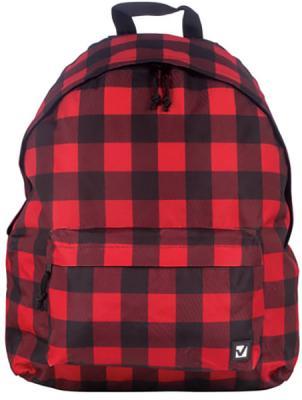 Рюкзак ручка для переноски BRAUBERG Рюкзак BRAUBERG универсальный 23 л мультиколор brauberg brauberg ортопедический школьный рюкзак easylock спорткар