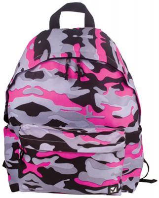Рюкзак ручка для переноски BRAUBERG Рюкзак BRAUBERG универсальный 20 л мультиколор brauberg brauberg рюкзак для девочки подростка мамба