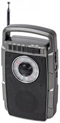 Радиоприемник MAX MR-322 Антрацит радиоприемник max mr 310t 30008