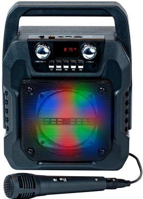 Радиоприемник MAX MR-371 радиоприемник max mr 310t 30008