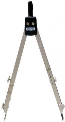 Циркуль Koh-i-Noor 06542B0000OP 140 мм