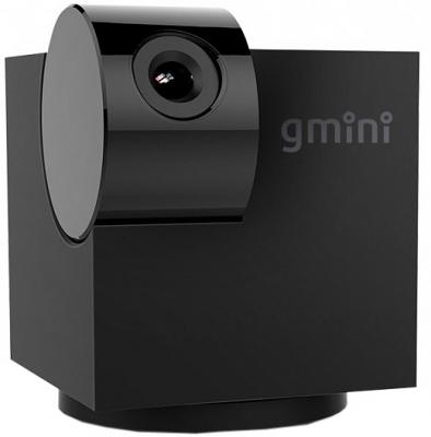 "Камера IP Gmini MagicEye HDS9100Pro CMOS 1/3"" 1920 x 1080 H.264 Wi-Fi черный"