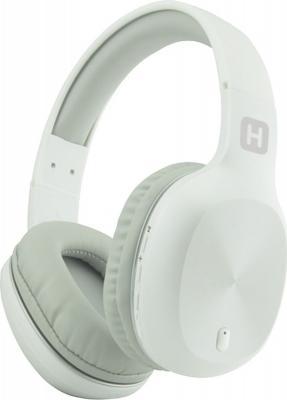 Гарнитура Harper HB-408 белый