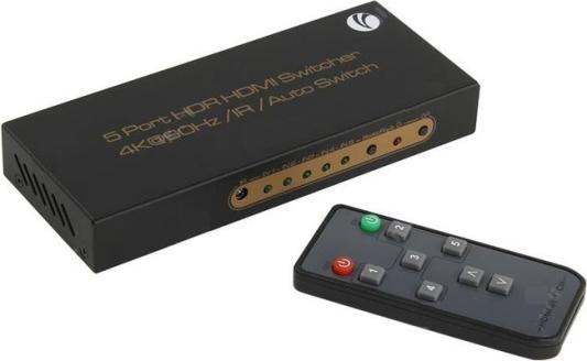 Переключатель HDMI 2.0 V 5=>1 VCOM <DD465> ltn156kt04 401 fit ltn156kt02 lp156wd1 tld1 tlm1 b156rw01 v 1 v 0 1600x900