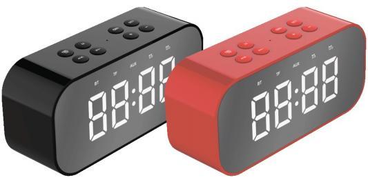 Портативная колонка HARPER PS-030 red все цены