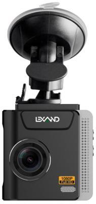 LEXAND LR65 lexand lr50 gray