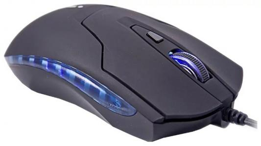SolarBox Mou-1261 PS/2 Optical Mouse solarbox mou 1265 ps 2 optical mouse