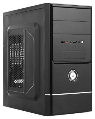 Корпус microATX Super Power Winard 5813 600 Вт чёрный