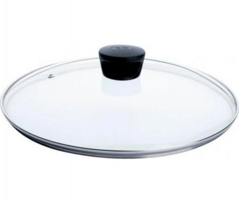 Крышка Tefal E9292874 термостойкое стекло 28 см крышка tefal tefal 04090130