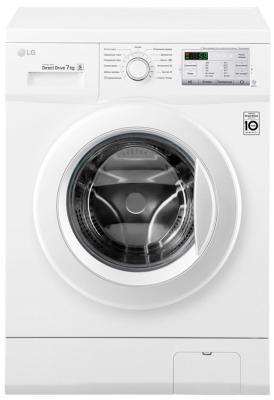LG FH0H3QD0 Стиральная машина стиральная машина lg f1296sd3 f1296sd3