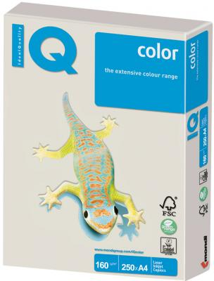 Цветная бумага IQ GR21 A4 250 листов цены онлайн