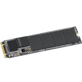 Накопитель SSD Plextor SATA III 256Gb PP3-8D256 LiteOn MU X M.2 2280 rq x7 2 5 sata iii ssd black grey 256gb