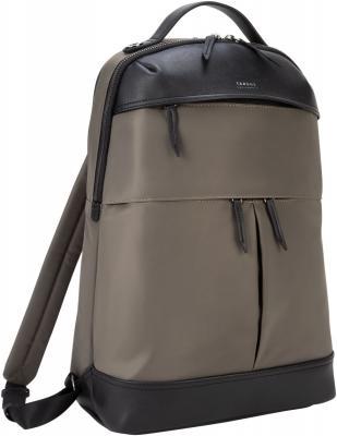Рюкзак 15 Targus Newport нейлон оливковый TSB94502GL рюкзак tactical pro dragon eye i оливковый