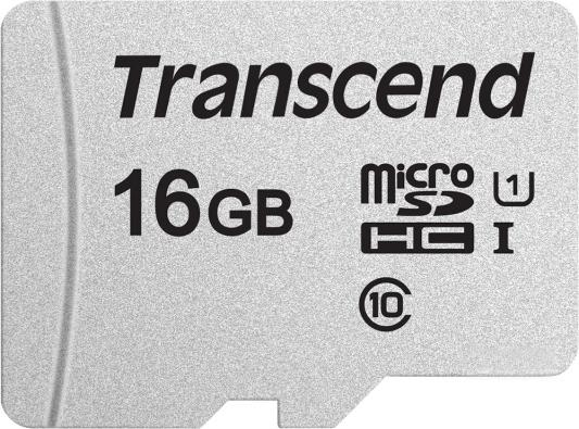 Флеш карта microSDHC 16Gb Class10 Transcend TS16GUSD300S w/o adapter t w o bryant the malign summit