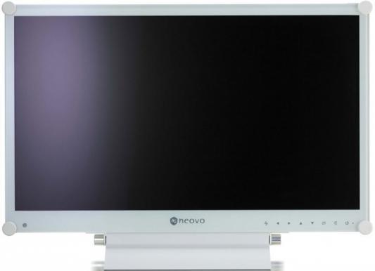 Монитор 24 Neovo RX-24E cm600ha 24e new