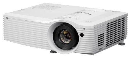 Фото - Проектор Ricoh PJ X5770 1024x768 5000 люмен 8000:1 белый (432267) проектор