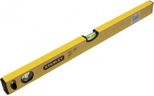 Stanley уровень stanley classic 60 см (STHT1-43103) дальномер stanley tlm99 30m stht1 77138
