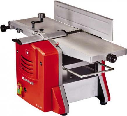 Рубанок Einhell 4419955 1500 Вт 204 мм инструмент einhell отзывы