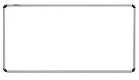 Доска магнитно-маркерная BRAUBERG Premium